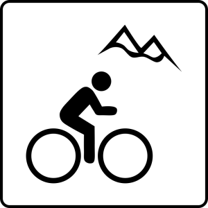 23_Hotel_Icon_Near_Mountain_Biking